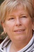 Anne Nacke